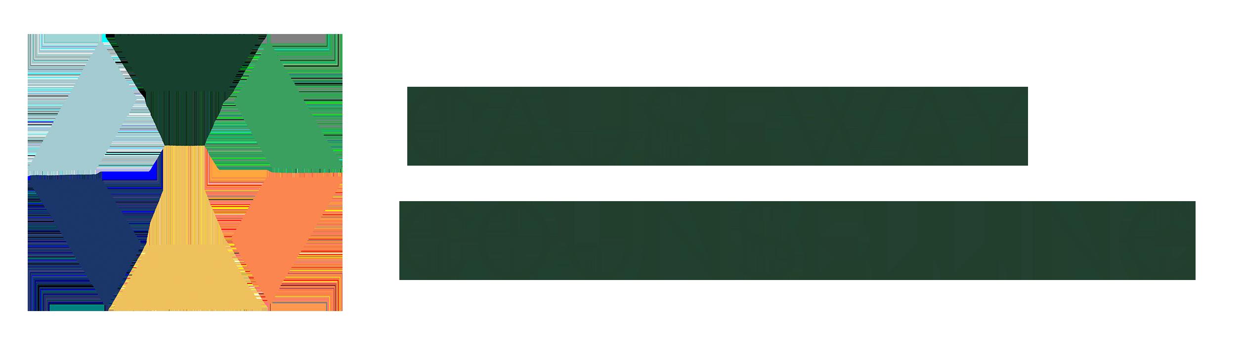 Causeway Counselling
